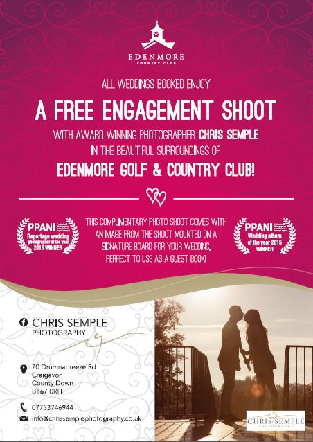 wedding-show-offer-chris-semple