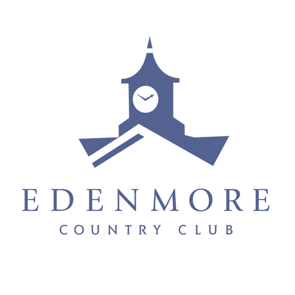 edenmore product image